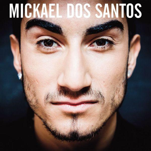 """Résultat de recherche d'images pour """"mickaël dos santos a change is gonna come"""""""