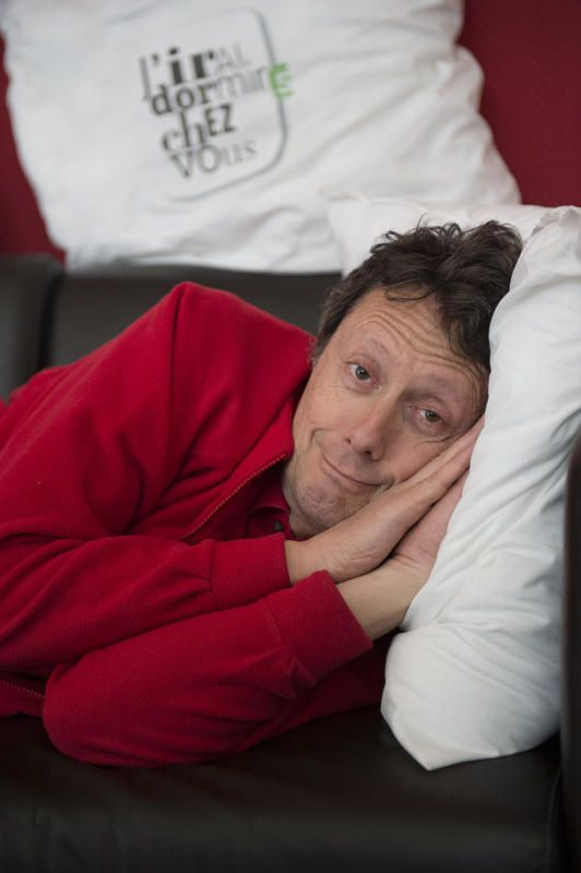 J Irai Dormir Chez Vous Namibie : dormir, namibie, Inédits, J'irai, Dormir, Nicaragua, Juin,, Bosnie-Herzégovine., Leblogtvnews