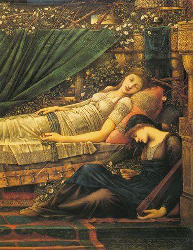 Sur La Mort De Marie : marie, Marie, Pierre, Ronsard, AnthologiePoétique.over-blog.com