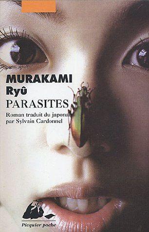 Les Bébés De La Consigne Automatique : bébés, consigne, automatique, Murakami,, L'infréquentable, Brouillons-de-culture.fr