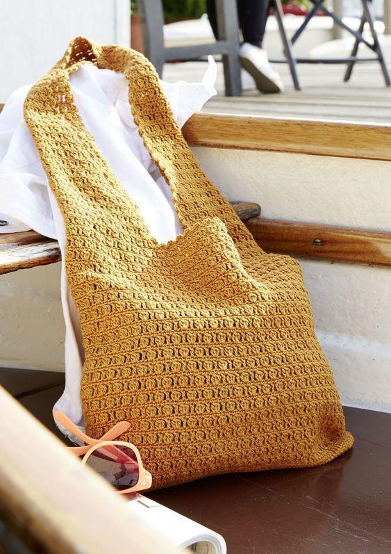 couper conformite a baie sacs en crochet gratuit
