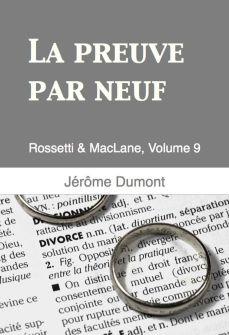 Rossetti & MacLane