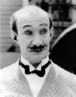 Nom De Laurel Et Hardy : laurel, hardy, Finlayson, James, Mémoires, Guerre