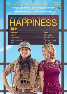 Hector à La Recherche Du Bonheur : hector, recherche, bonheur, Film,, Presque), Hector, Recherche, Bonheur, (2014), TÉLÉPHAGES, ANONYMES