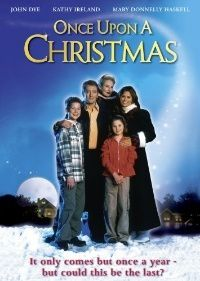 La Fille Du Pere Noel 2 : fille, Christmas, Yulefest, Fille, Père, Noël, (2000), (2001), TÉLÉPHAGES, ANONYMES