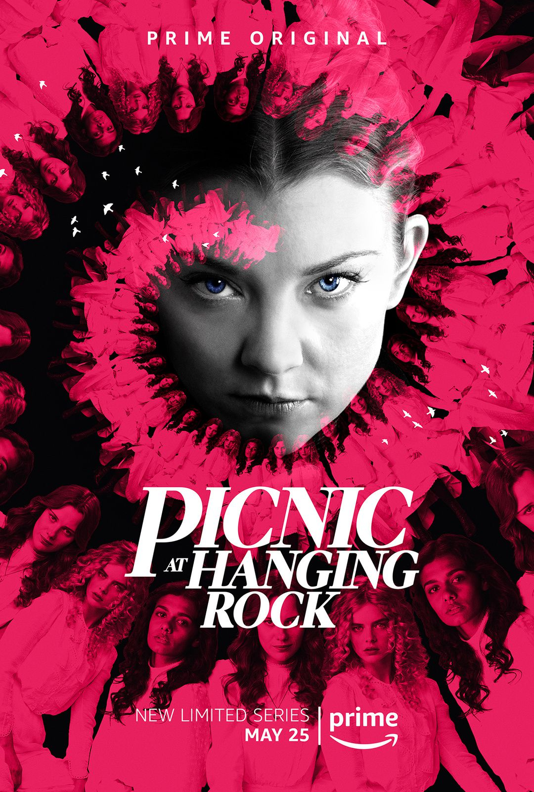 Picnic At Hanging Rock Histoire Vraie : picnic, hanging, histoire, vraie, Bilans, Lurdo, Picnic, Hanging, (2018), TÉLÉPHAGES, ANONYMES