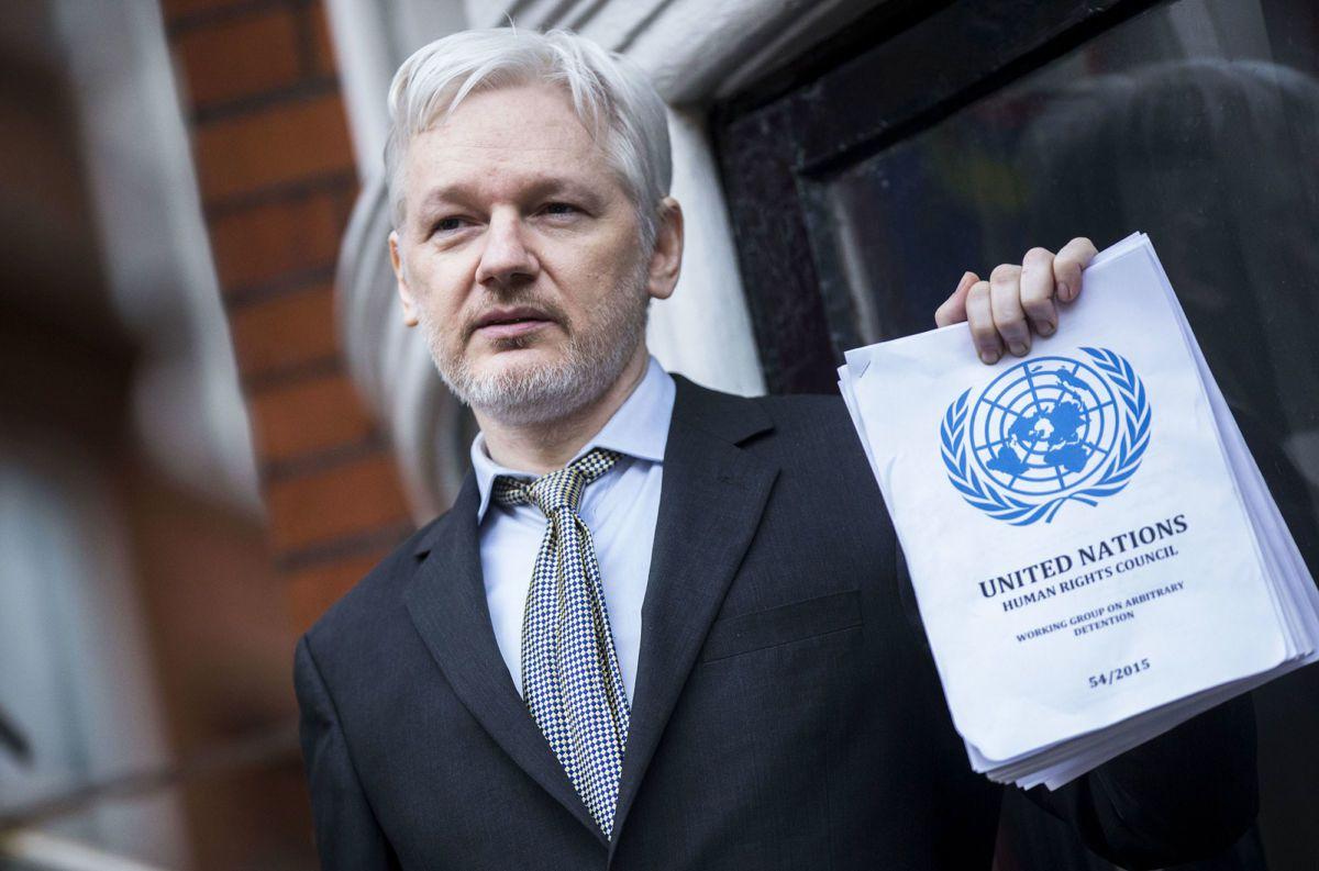 Pizzagate : les emails révélés par Wikilleaks exposent les pédophiles de la CIA de l'ombre Stratfor