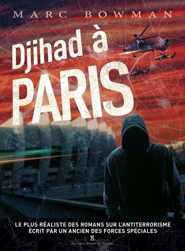 """Résultat de recherche d'images pour """"djihad à paris"""""""