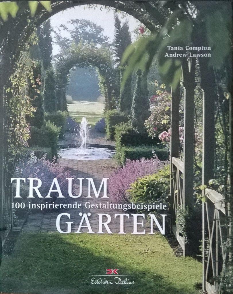 Garten Buch Der Geheime Garten Buch Deutsch Stanzebla
