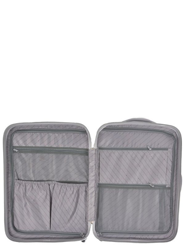 valise 4 ou 2 roues