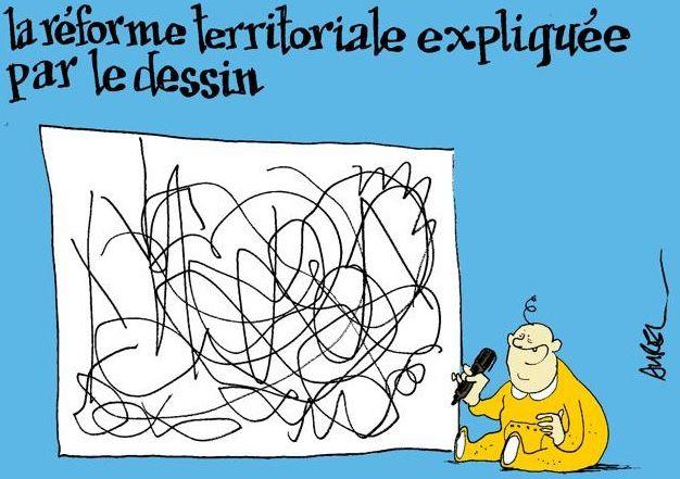 Dessin Aurel http://www.lesitedaurel.com/presse