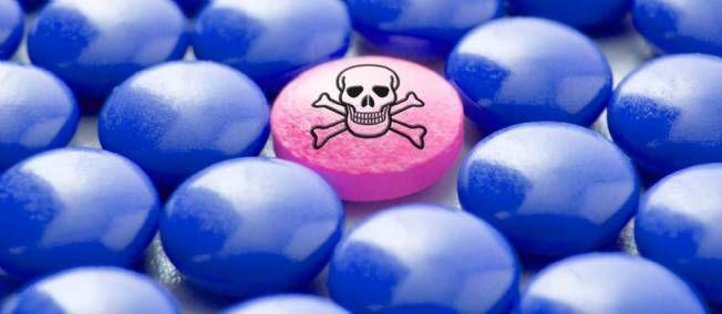 Interpol tire le signal d'alarme. La contrefaçon de médicaments, très lucrative, est en plein boom et pourrait concerner 10 % du marché mondial.