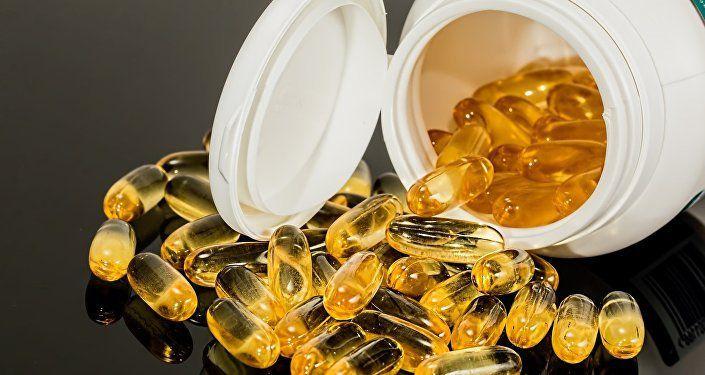 Russie: un nouveau médicament pour renforcer l'immunité