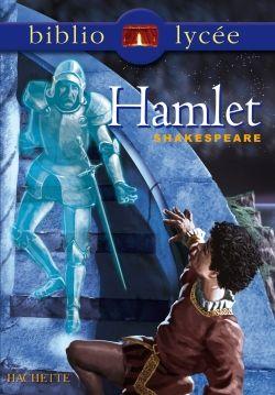 Hamlet être Ou Ne Pas être : hamlet, être, Être, être..., Hamlet,, Scène, 1ère,, William, SHAKESPEARE, écrits, Poète, Français