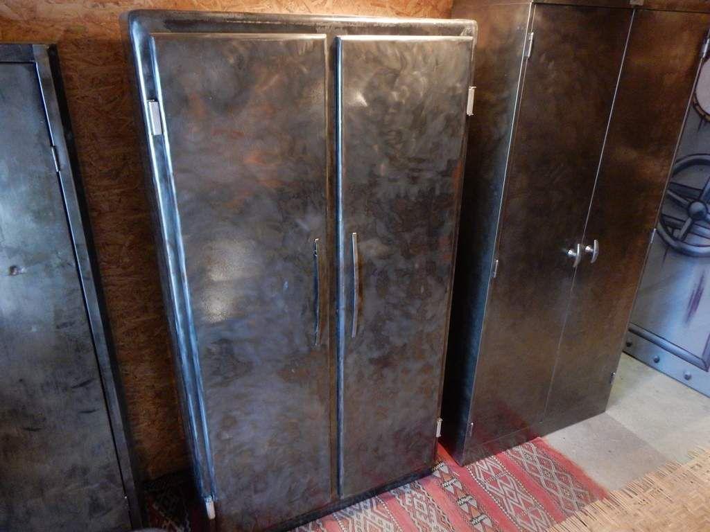 meuble cuisine 30 cm