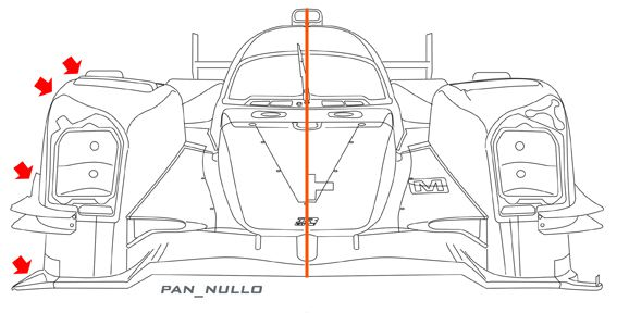 citroen 2cv engine diagram