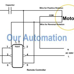 Dpdt Momentary Switch Wiring Diagram 2005 Jeep Grand Cherokee Starter Universal Power Window Free