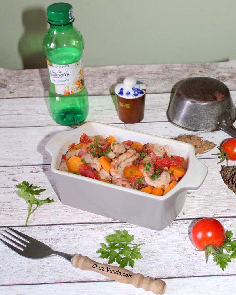 Cuisson Fraise De Veau : cuisson, fraise, Fraise, Tomate, Vanda
