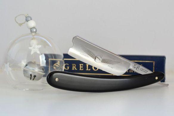Test - Le Grelot  7/8 - &quot&#x3B;nouvelle génération&quot&#x3B;