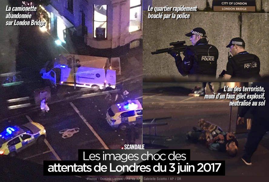 """Résultat de recherche d'images pour """"attentats du 3 juin 2017 à londres"""""""