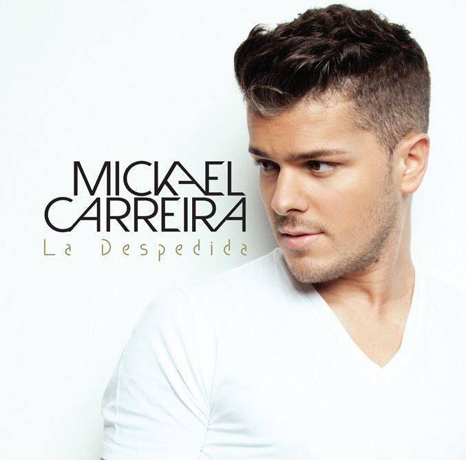 Mickael Carreira: L'autre fils de Tony est à découvrir également!