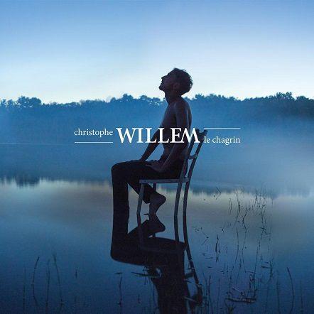 Christophe Willem vous fixe rendez-vous sur twitter!