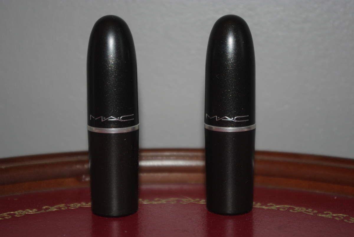 Les rouges à lèvres MAC : entre adoration et désillusion