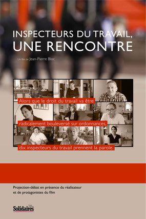 """Résultat de recherche d'images pour """"Jean-Pierre Bloc"""""""