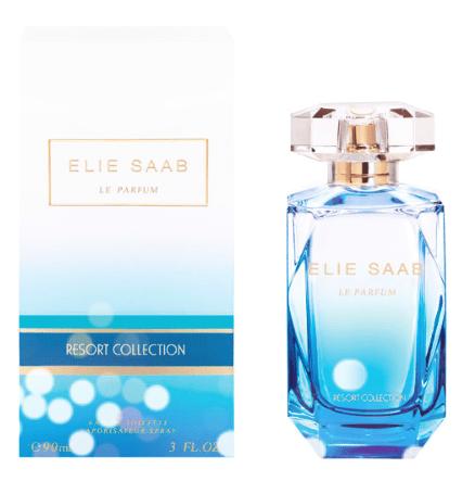 Quoi de neuf en parfumerie ?