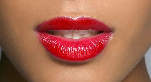 Comment choisir son rouge à lèvres ?