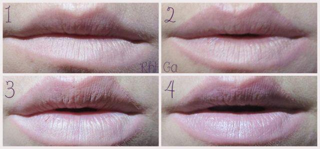Comment donner du volume à ses lèvres fines ?