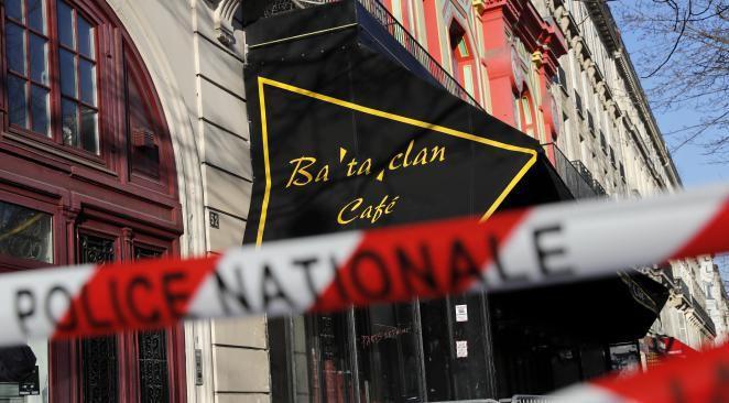 La DGSI était informée dès 2009 d'un projet d'attentat contre le Bataclan