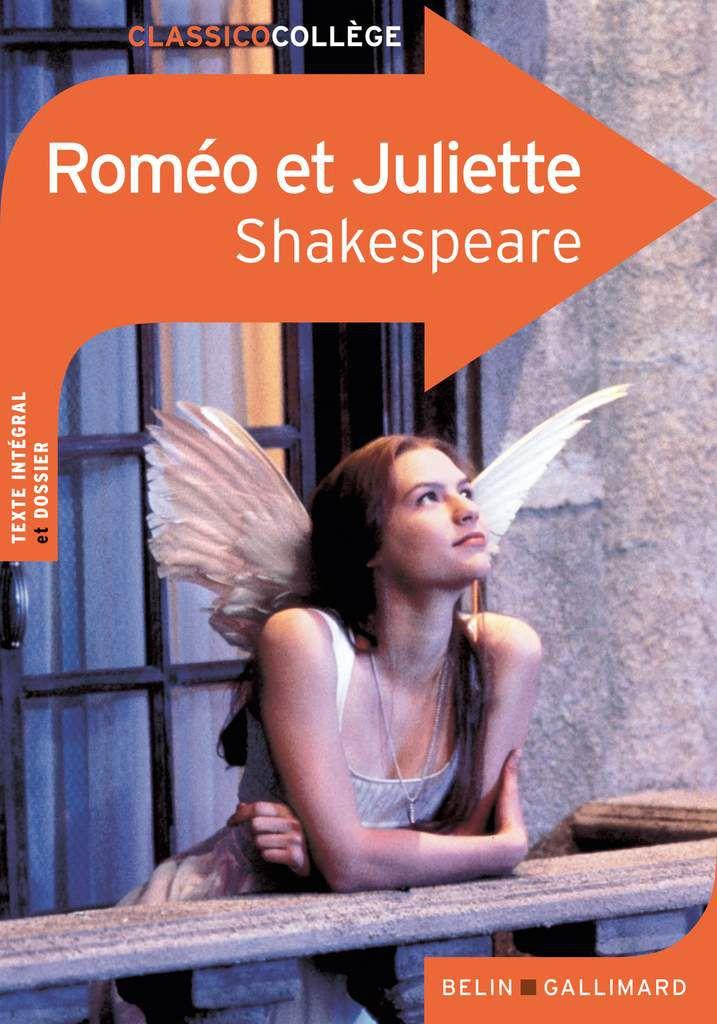 Roméo Et Juliette Shakespeare Résumé : roméo, juliette, shakespeare, résumé, Roméo, Juliette,, Shakespeare,, Résumé, Détaillé., Résumés, D'oeuvres, Listes, Lecture...