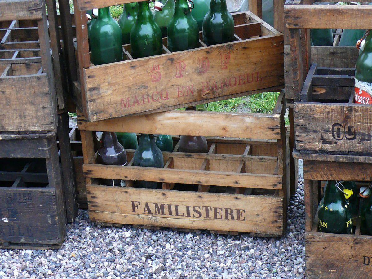 Bouteille En Bois Bouteille En Bois Photo Stock Image
