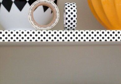 Les Meilleurs Diy Decoration Sur Le Blog Du Diy