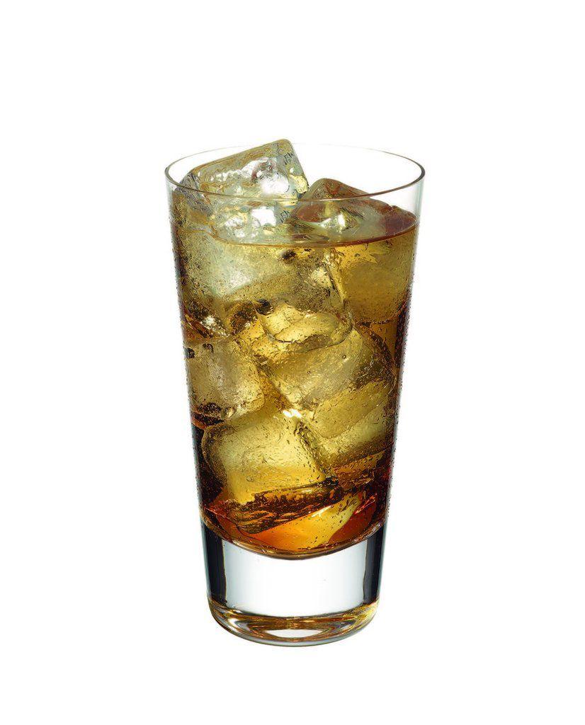 Johnnie Walker Whisky Week: Day 4