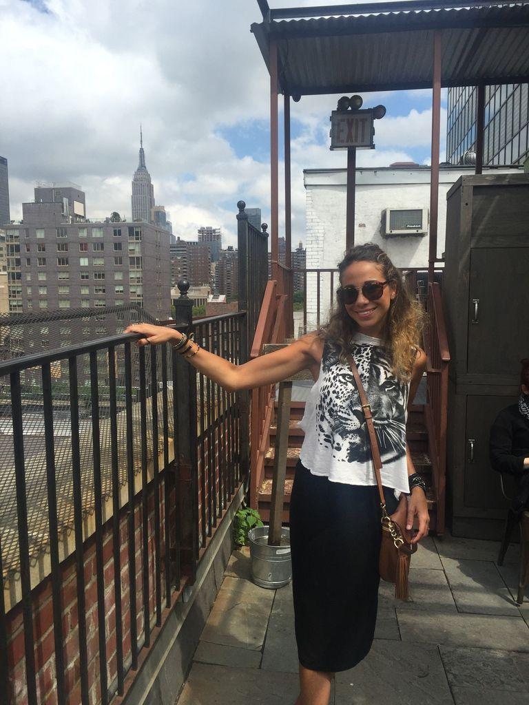 NYC: More Than A City