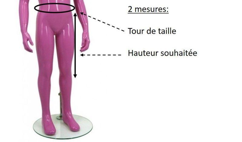 La Jupe qui Tourne - Tutoriel Couture Facile Débutant