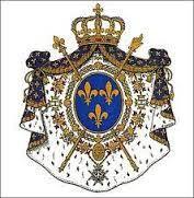 Coût de la république vs coût de la monarchie