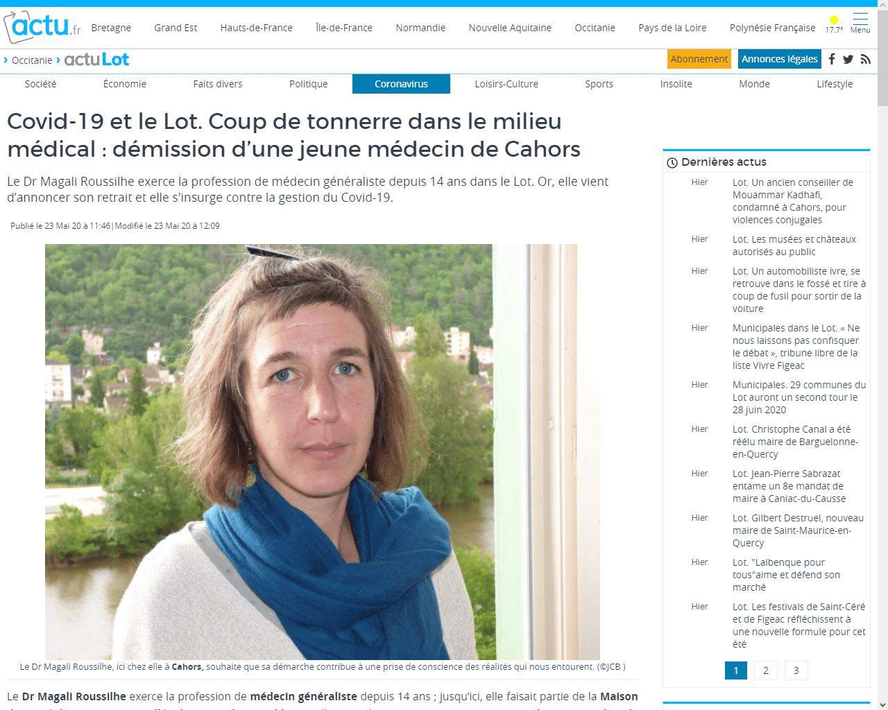 https://actu.fr/occitanie/cahors_46042/covid-19-coup-tonnerre-dans-milieu-medical-dr-magali-roussilhe-demissionne-explique-pourquoi_33767888.html