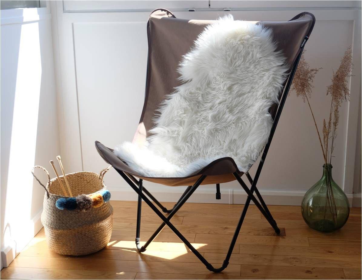 lafuma pop up chairs chair side end tables mobilier fauteuil de jardin à emmener