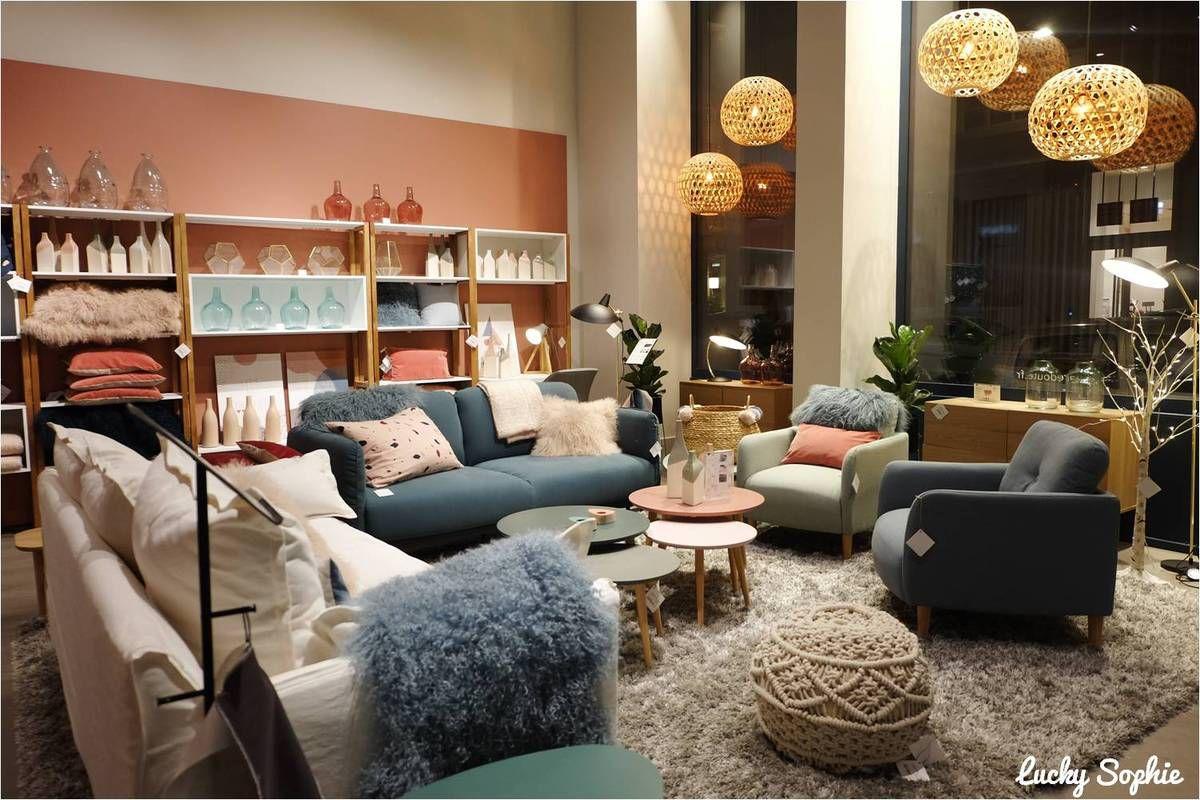 la redoute interieurs boutique meubles
