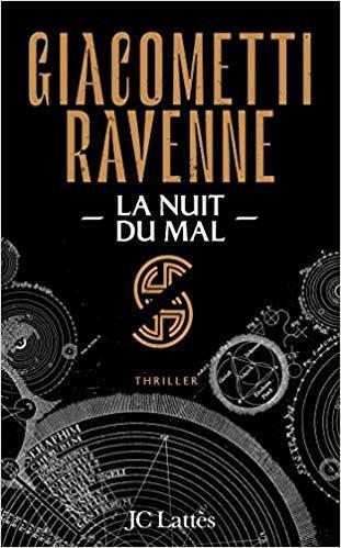 L Empire Du Graal Epub Gratuit : empire, graal, gratuit, Giacometti, Ravenne, Cycle, Soleil, Noir,, Détour, Livre