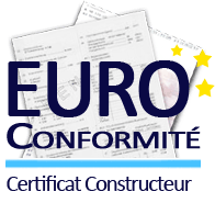 Avis client Euro Conformité site www.euro-conformite.com