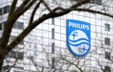 """En application de la loi européenne permettant la """"libre circulation des des hommes, des capitaux et des marchandises"""", Philips ferme la lumière de son usine de Lamotte-Beuvron"""