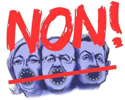 SAMEDI 30 MAI 2015 –14 h -PARIS (Place Edouard Herriot) RASSEMBLEMENT pour la sortie de l'Euro, de l'UE et de l'OTAN