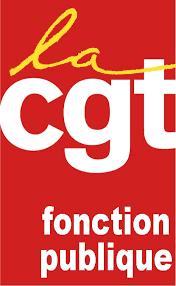 Affaire BENALLA : PRÉMICES de la FONCTION PUBLIQUE selon MACRON (CGT Fonction Publique)