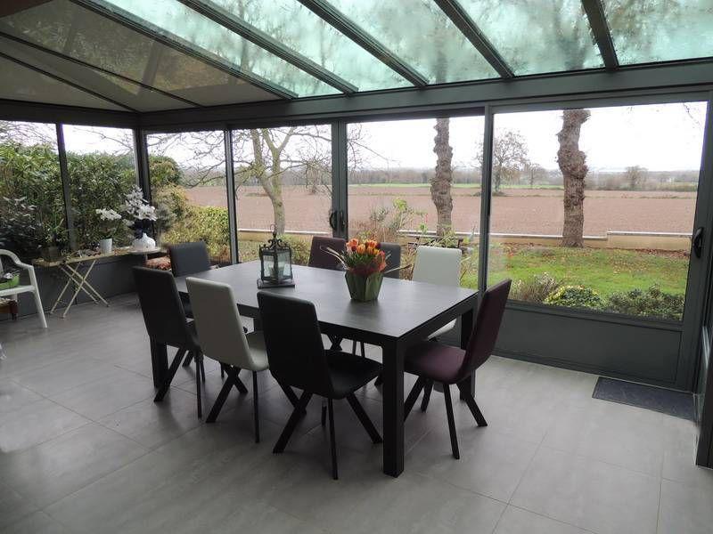 TABLE CERAMIQUE ENIX  exodia home design tables ceramique canapes salons tissu et cuir