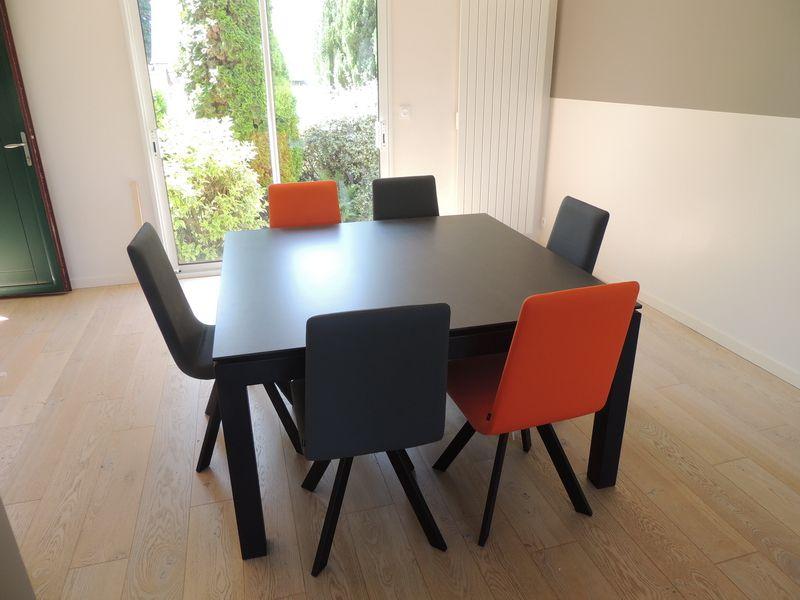 les tables en ceramique exodia home