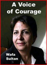 01-Femmes de courage, femmes d'espoirs, mes repères.